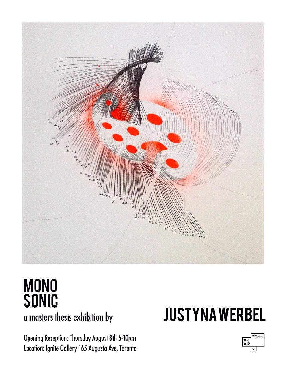 MONO SONIC- JUSTYNA WERBEL.jpg