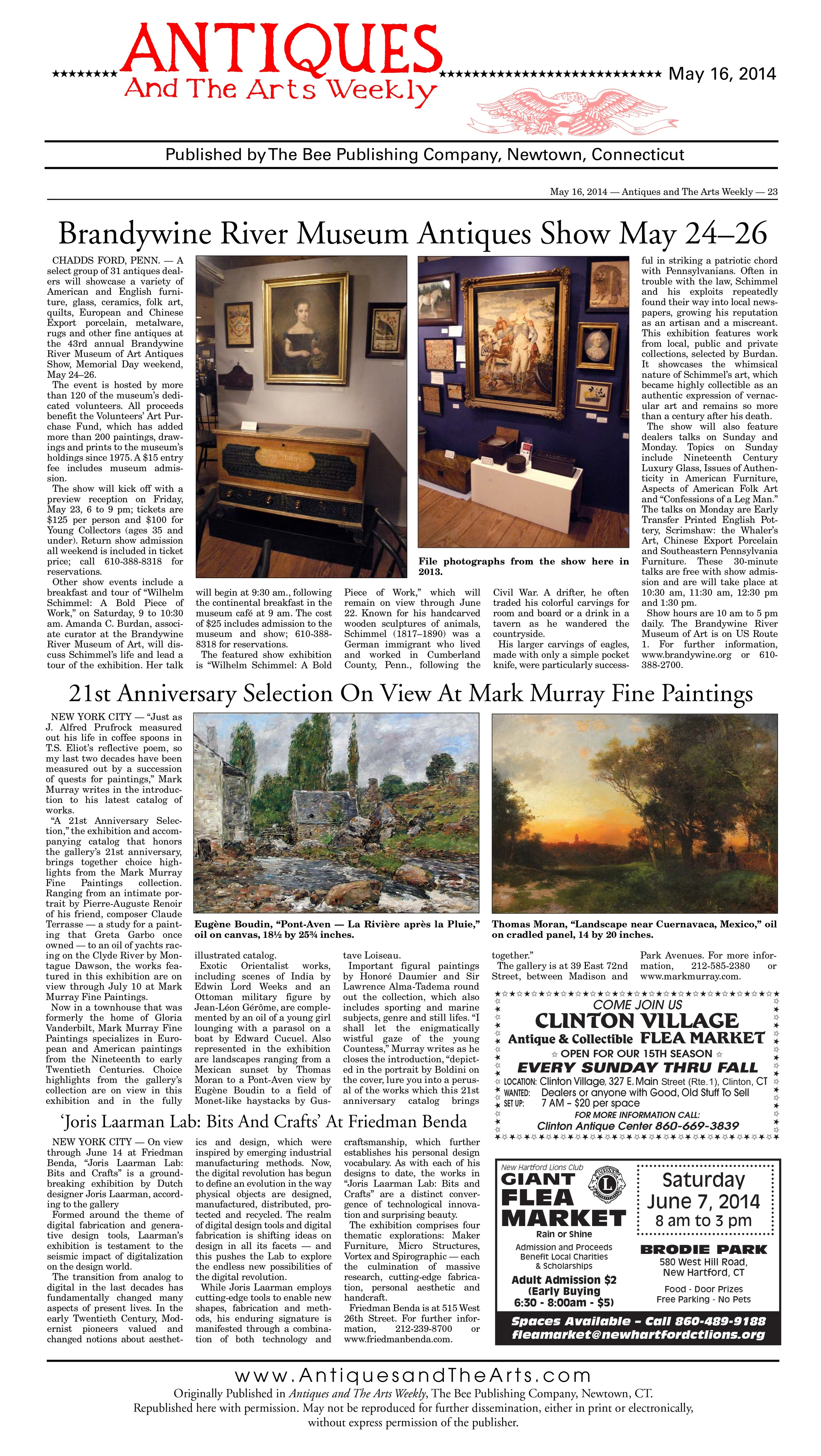 antiques-and-the-arts-weekly-may-16,-2014-x_5370eadc32484.jpg