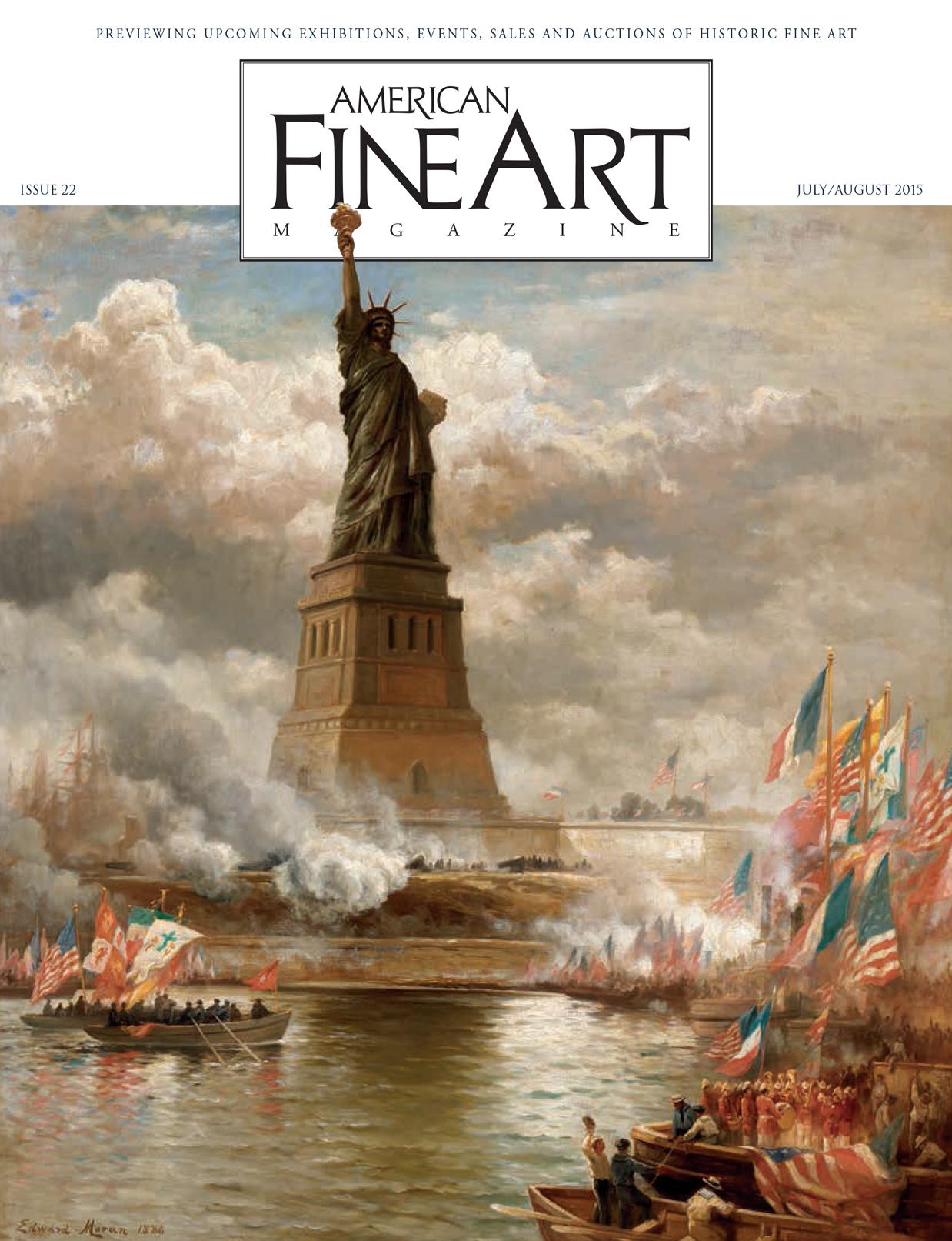 am-fine-arts-julyaug15-cover_559c1860b5127.jpg