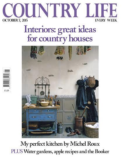 Cover Oct 7 15 (Munnings Piper).jpg