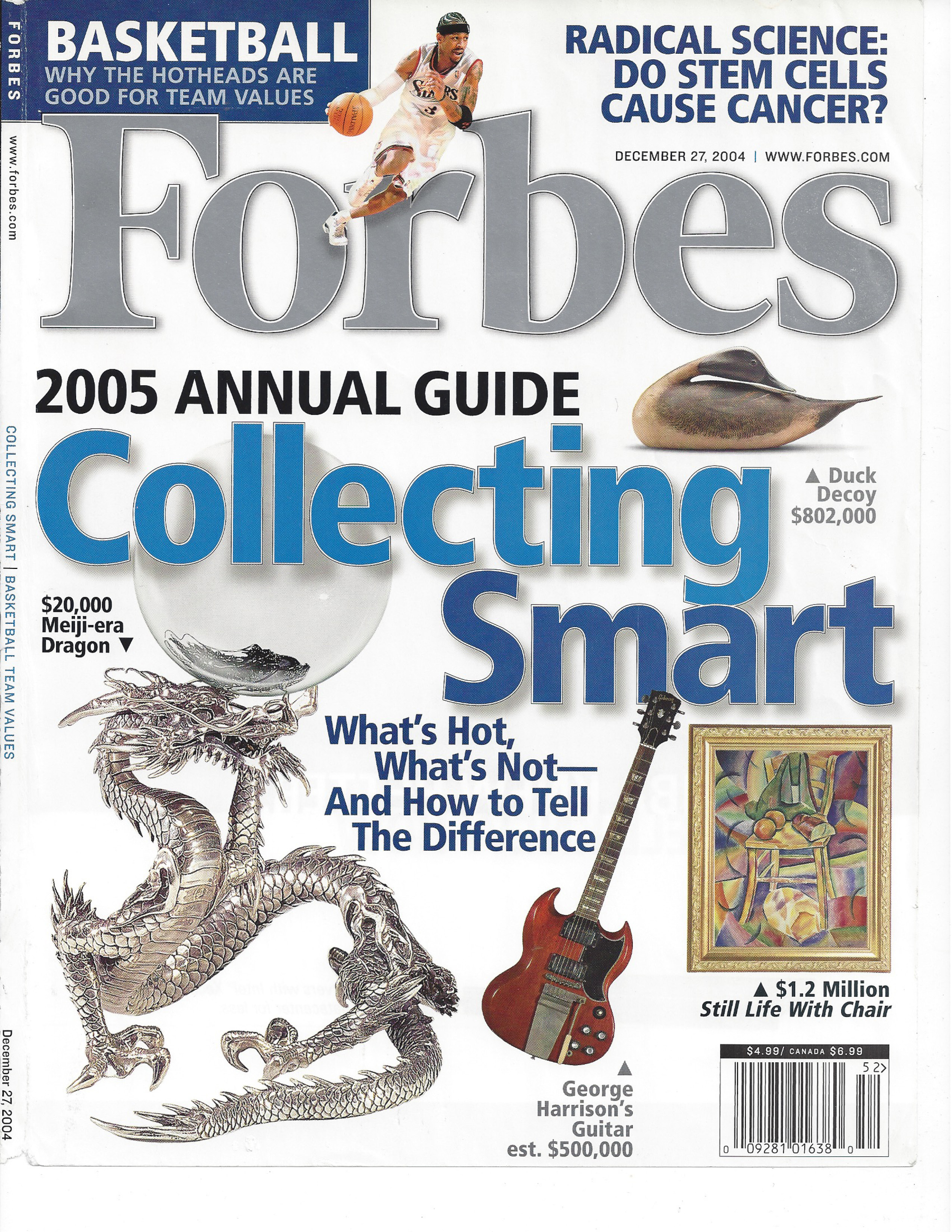 Forbes Dec 2004.jpg