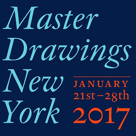 Master-Drawings-Mark-Murray