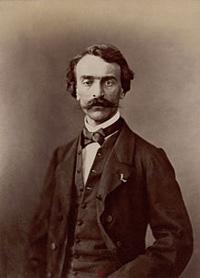 Jean Leon Gerome