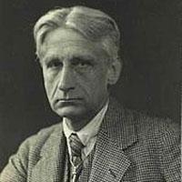 Harald Slott Moller