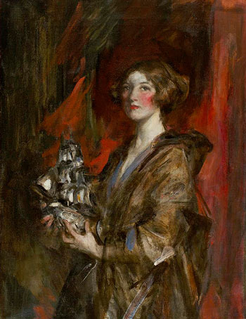 SIR JAMES JEBUSA SHANNON