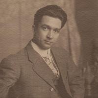 Francis-Luis-Mora.png