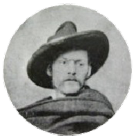 Frank Myers Boggs