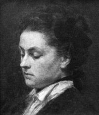 Victoria Dubourg Fantin-Latour