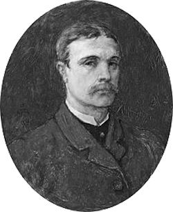 George-Henry-Boughton.png
