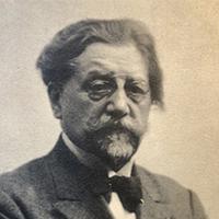 Eugene Jules Joseph Laermans