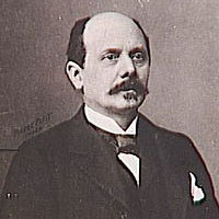 Pierre Georges Jeanniot