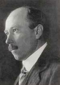 RICHARD HAYLEY LEVER