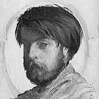 Auguste Toulmouche
