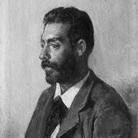 EMILIO SANCHEZ PERRIER