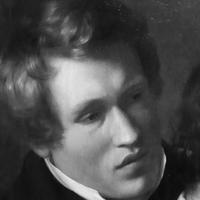 Carl Ferdinand Sohn