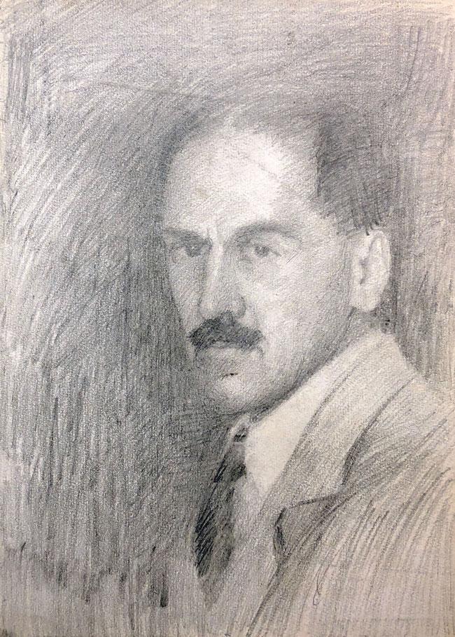 Thomas-Buford-Meteyard-Self-Portrait-in-pencil.jpg