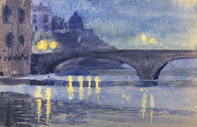 Thomas-Buford-Meteyard-River-at-Night.jpg