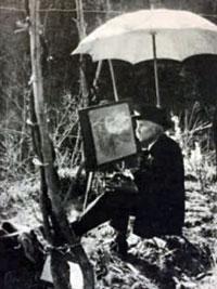Giuseppe Casciaro