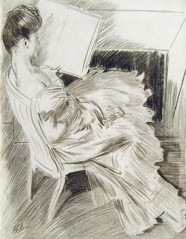 Paul-Cesar-Helleu-Lisant-drawing.jpg