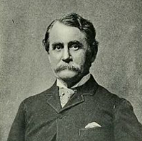 GEORGE HENRY YEWELL