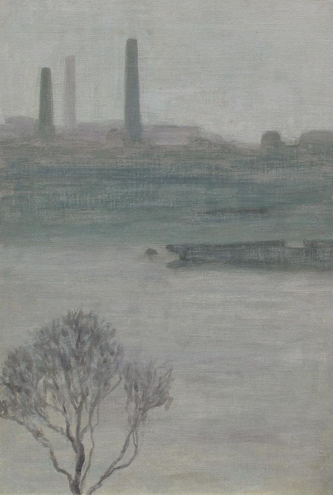 Thomas-Buford-Meteyard-Fog-on-the-Thames.jpg