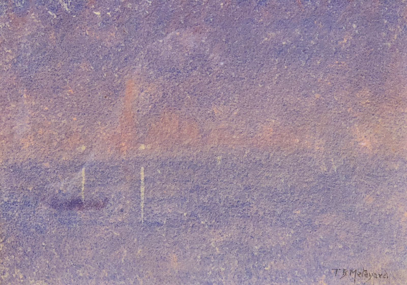 Thomas-Buford-Meteyard-Washington-Purple-Mist.jpg