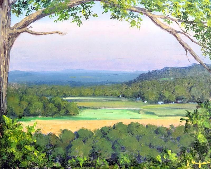 Joseph-Keiffer-Landscape-near-Olana.jpg