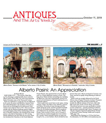 Antiques-Arts-Weekly-Pasini-Article-2019.jpg
