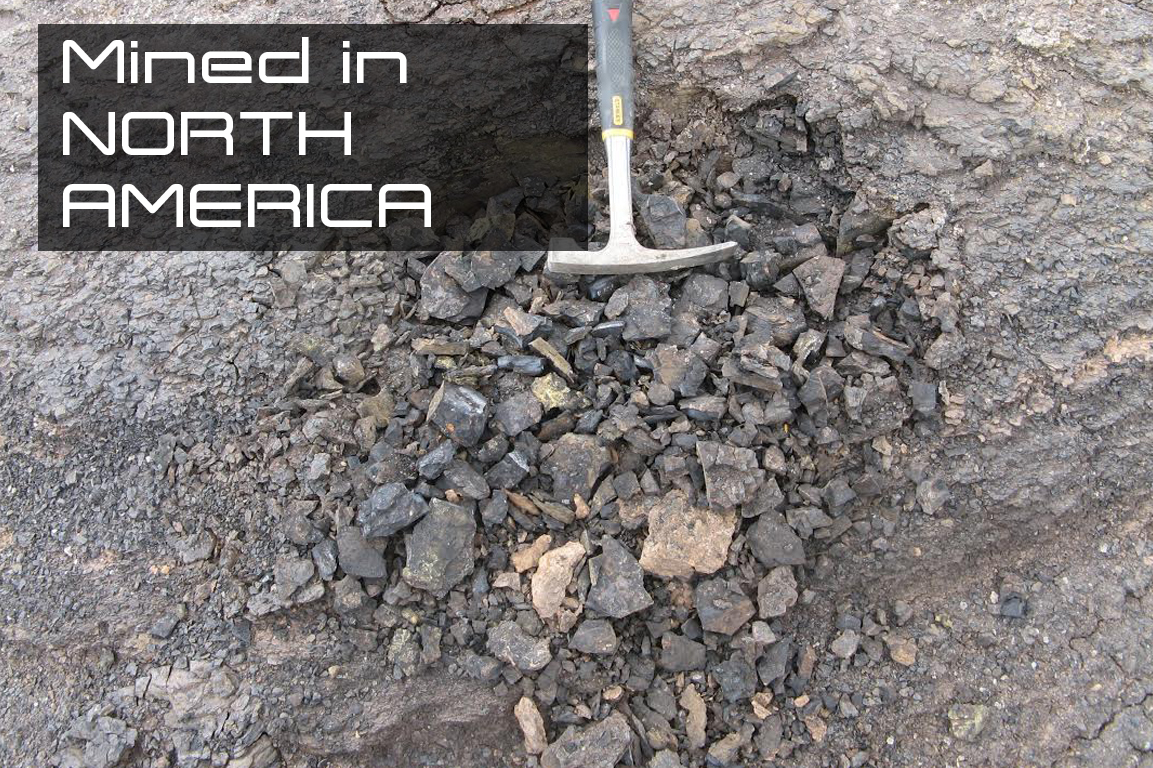 Mined in NORTH AMERICA.jpg