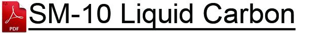 SM-10 Liquid Carbon.jpg