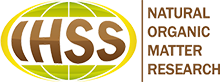 IHSS logo.png