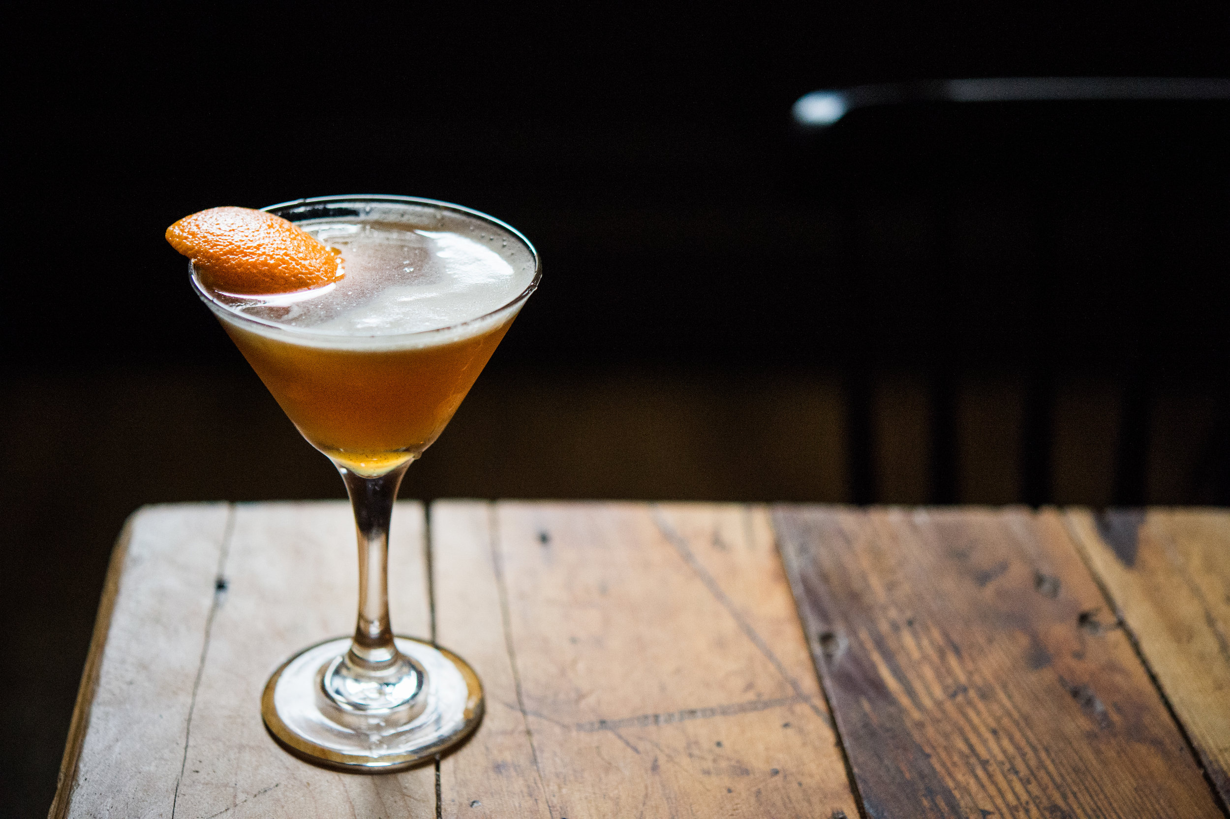 Freemans Cocktail     Photo Download