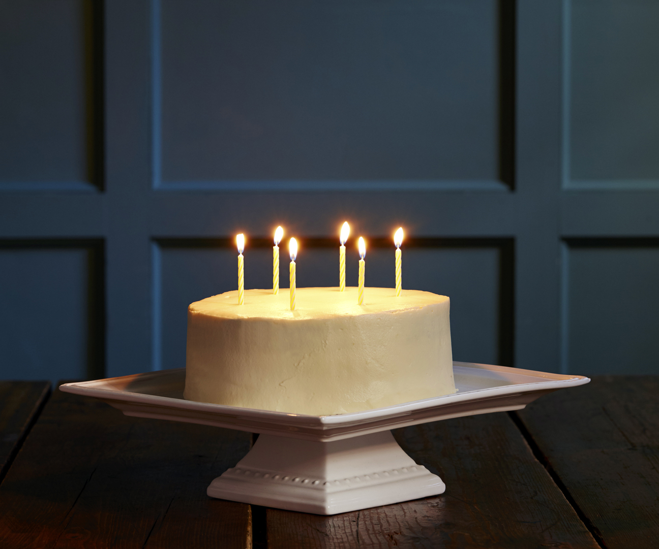 Private Party Menu - Carrot Cake with Cream Cheese Frosting     Photo Download
