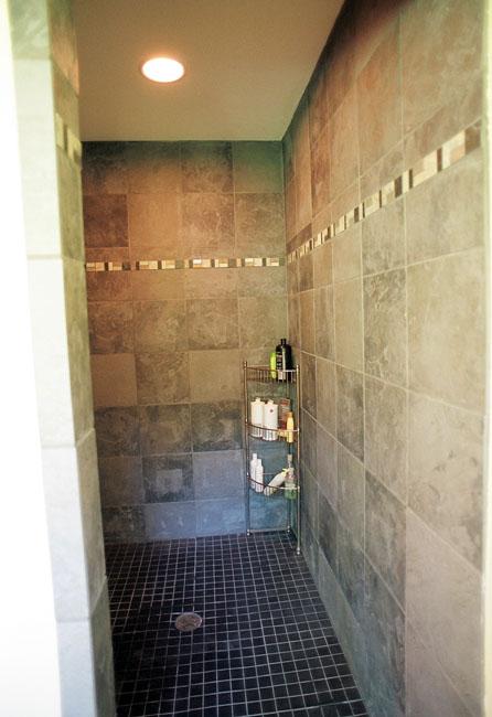 Bath_7.JPG