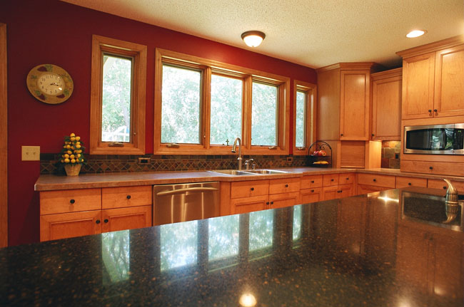Kitchen_7.jpg
