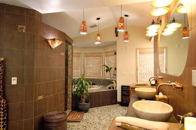 Bath_1.jpeg
