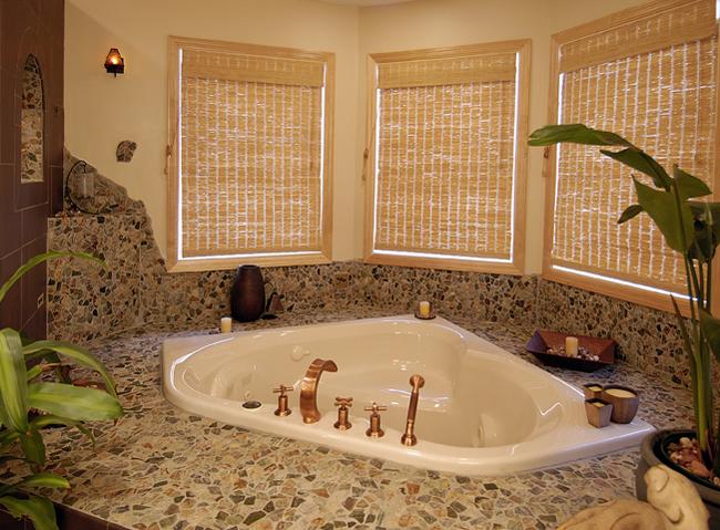 Bath_28.jpeg