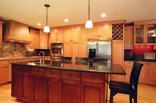 Kitchen_8.jpg