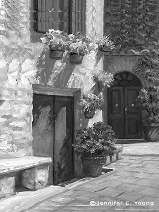 italianvillagemockup_jenniferyoung