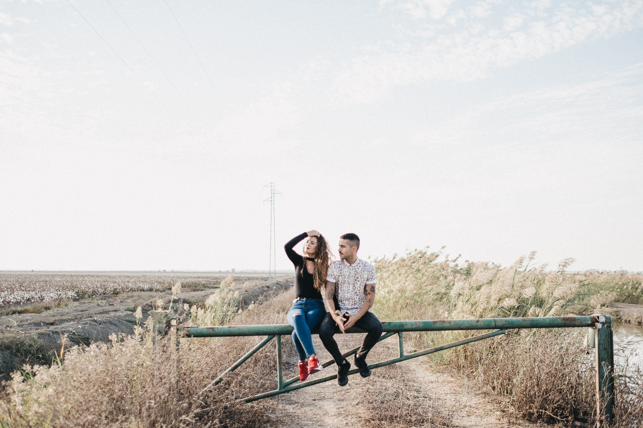 Diego&Lola_DFW_Wedding_Photography_04.jpg