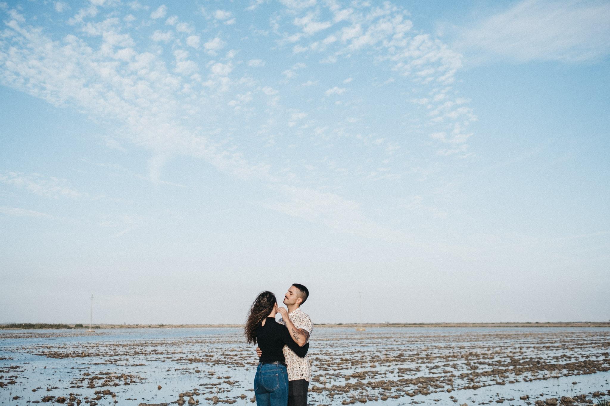 Diego&Lola_DFW_Wedding_Photography_12.jpg