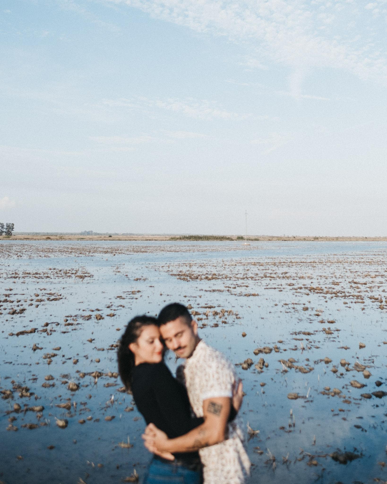 Diego&Lola_DFW_Wedding_Photography_11.jpg