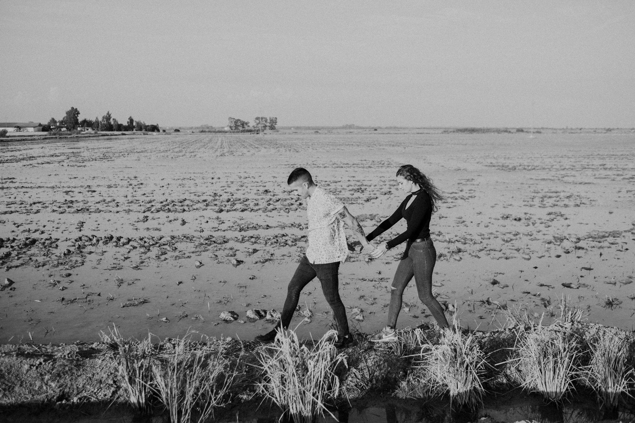 Diego&Lola_DFW_Wedding_Photography_13.jpg