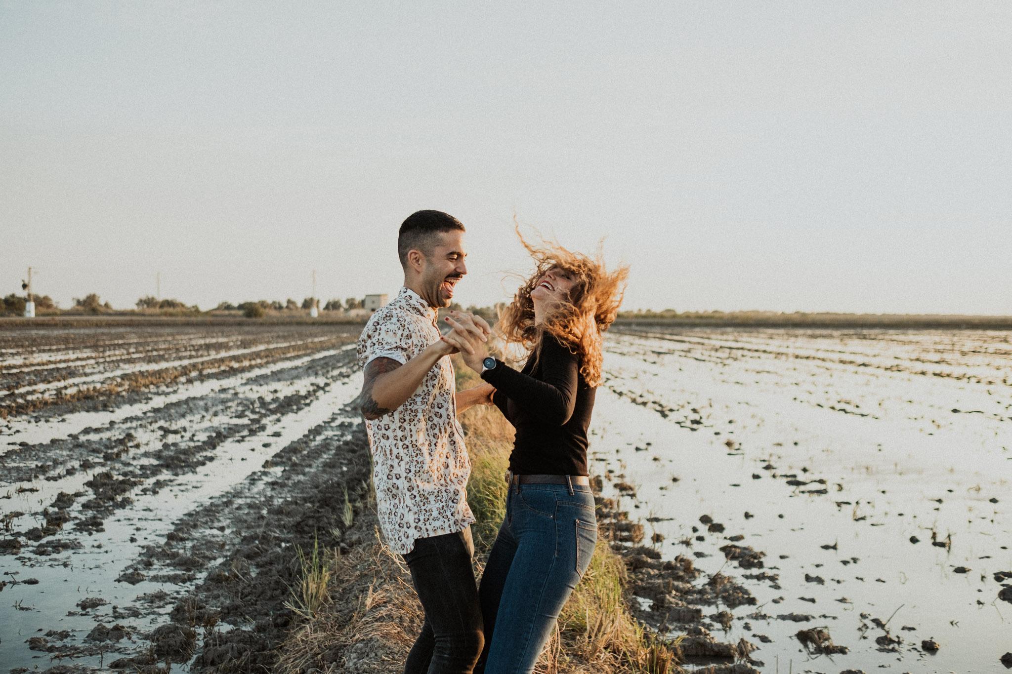 Diego&Lola_DFW_Wedding_Photography_26.jpg