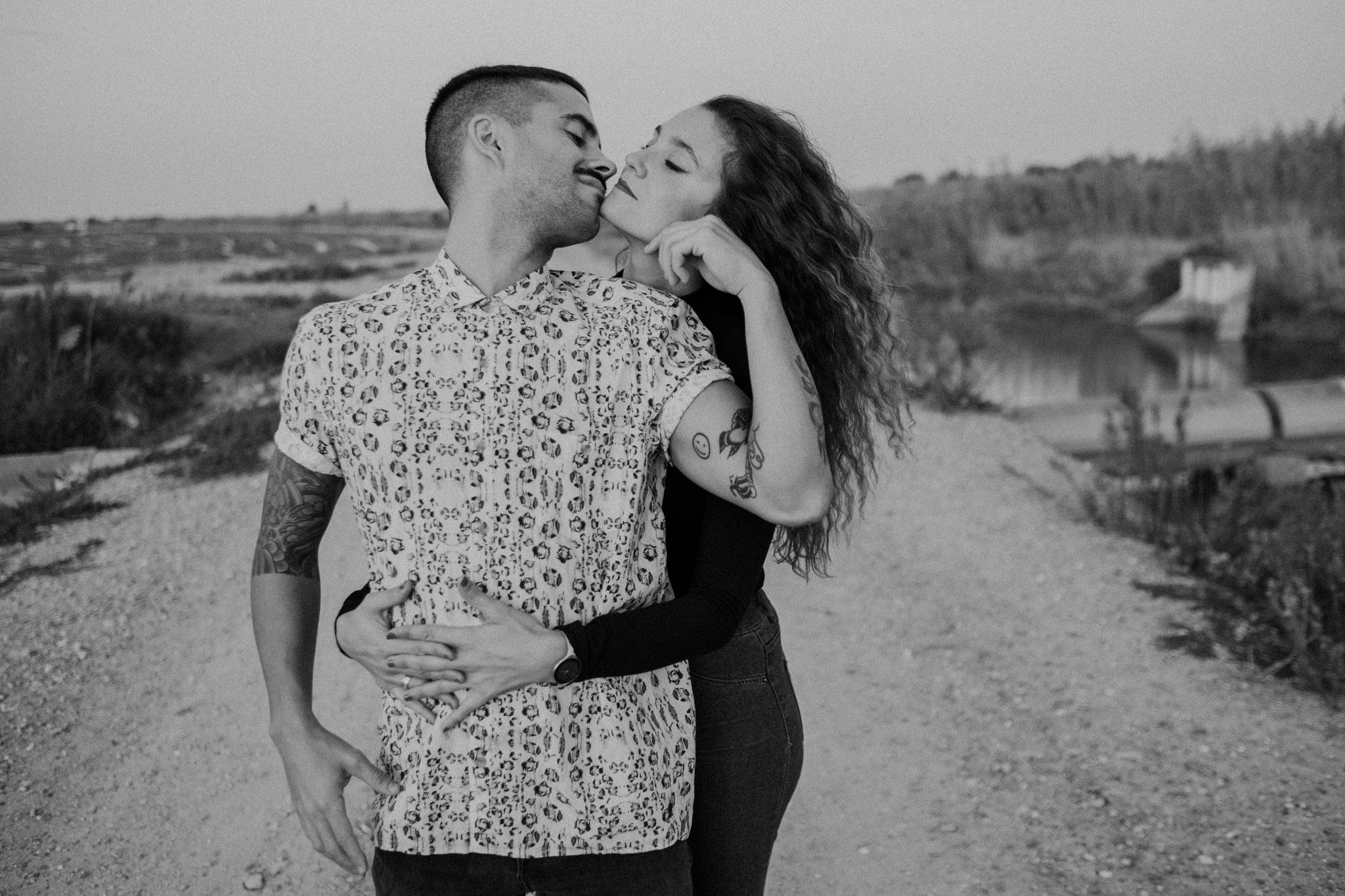 Diego&Lola_DFW_Wedding_Photography_28.jpg