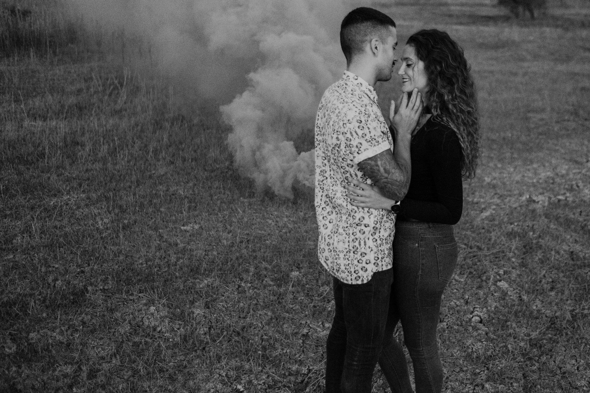 Diego&Lola_DFW_Wedding_Photography_32.jpg