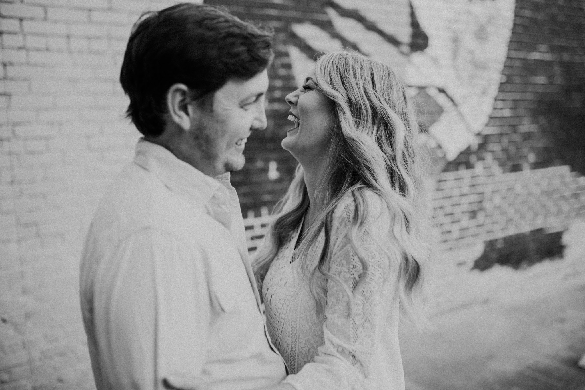 Angelle&Charlie_DFW_Wedding_Photography_01.jpg