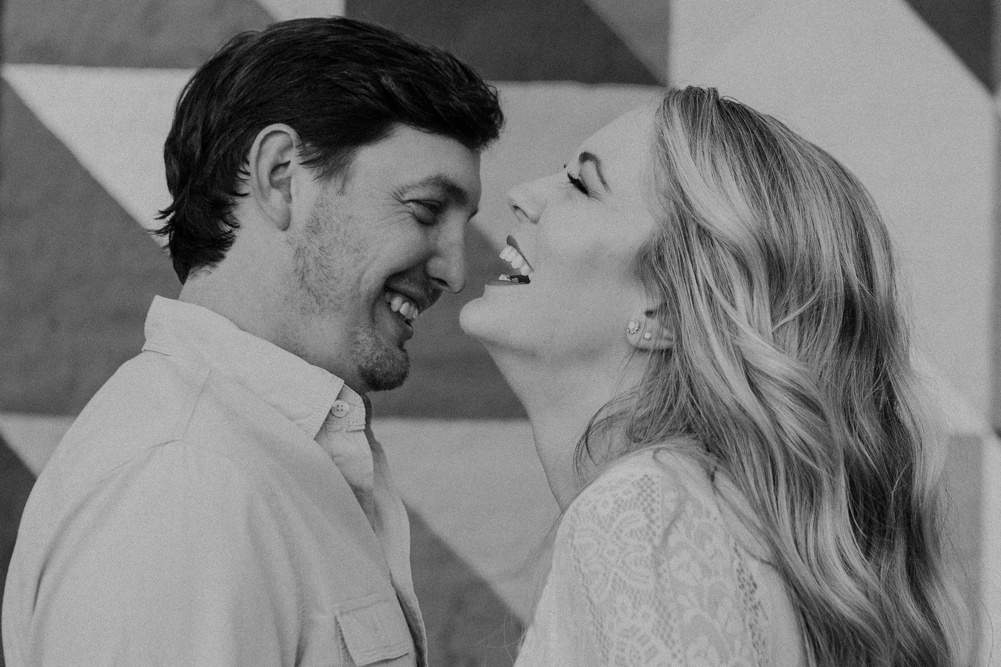 Angelle&Charlie_DFW_Wedding_Photography_17.jpg
