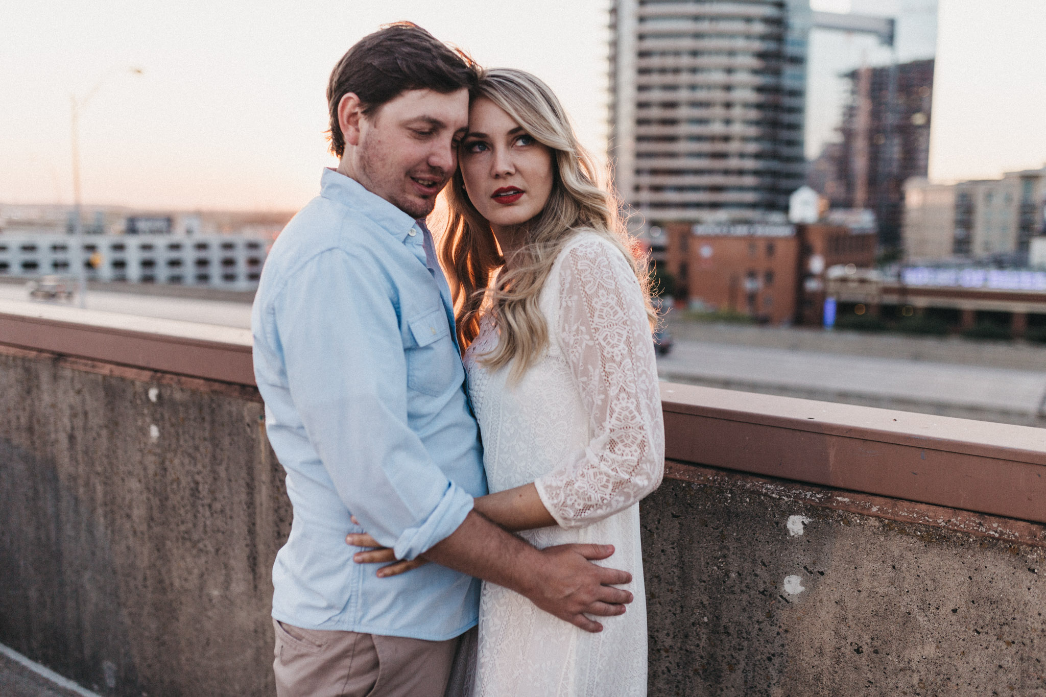 Angelle&Charlie_DFW_Wedding_Photography_20.jpg