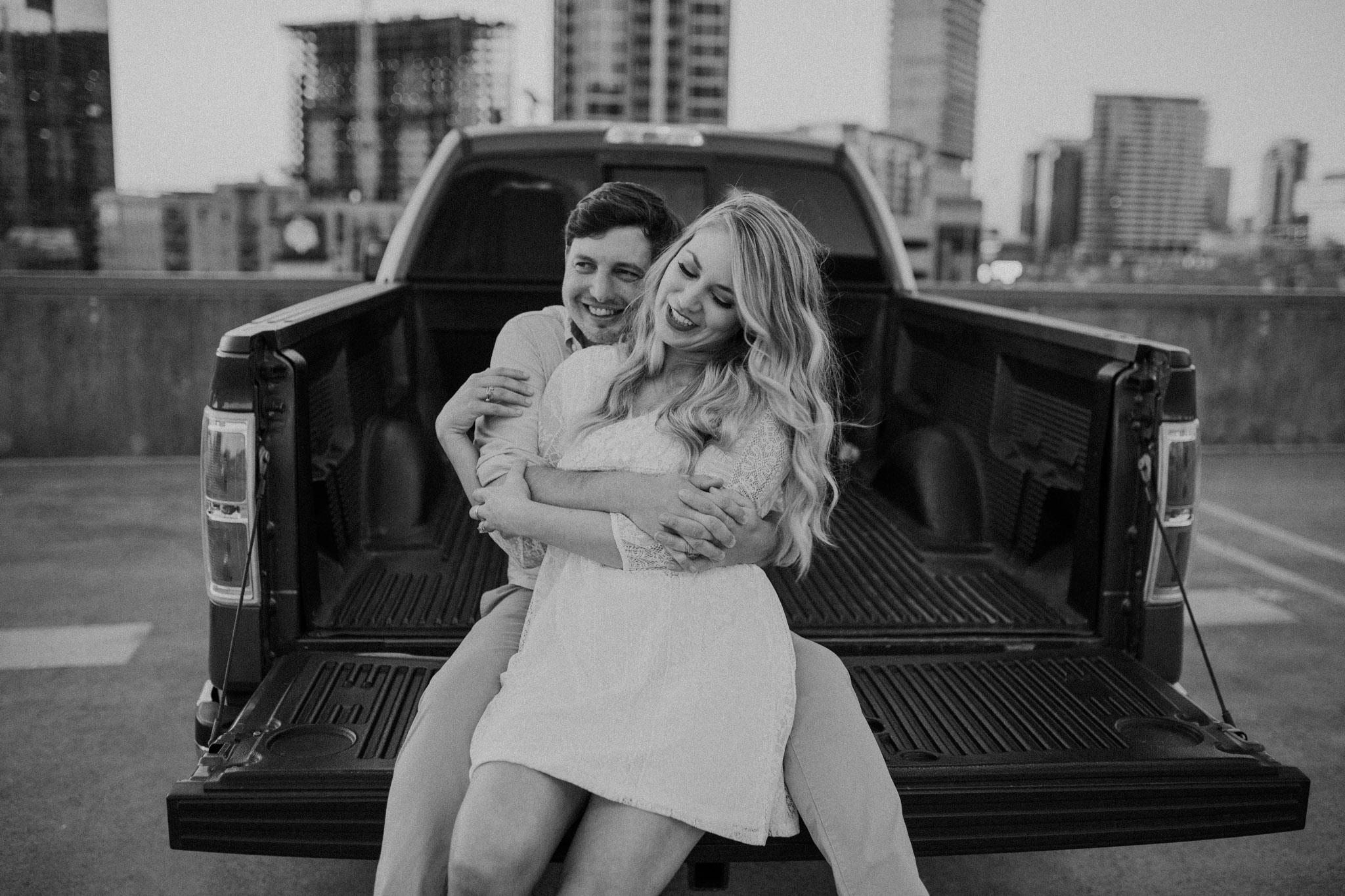 Angelle&Charlie_DFW_Wedding_Photography_23.jpg